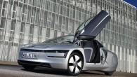 VW-XL1-Concept 12