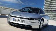 VW-XL1-Concept 13