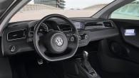 VW-XL1-Concept 15