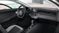 VW-XL1-Concept 16