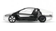 VW-XL1-Concept 18