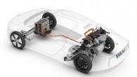 VW-XL1-Concept 19