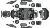 VW-XL1-Concept 20