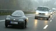 Volkswagen 1-Litre Car Concept_2003