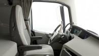 Automobiļu ražošanā kopumā, tostarp kravas transporta būvē izplatīta problēma ir auto salonu materiālus saturošo gaistošo organisko savienojumu emisija. Lielākajā daļā...