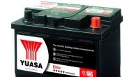 Mazliet novēloti šai ziemai, jo tieši ziemas sākumāar akumulatoriem problēmas gadās visbiežāk, taču zināšanas nekad nenāk par skādi… Oficiālais akumulatoru...