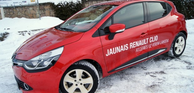 01 - Renault Clio 1,5 dCi 5MT_Latvija 04.03.2013 01