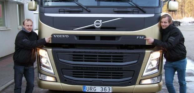 03 - Volvo_FM_Volvo.trucks.latvia_13.03.2013_43