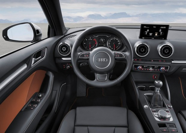 04 - Audi A3 Sedan_2014