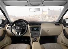 06 - Seat Toledo 2013