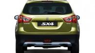 07 Suzuki-SX4_2014
