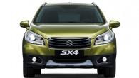 08 Suzuki-SX4_2014