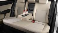10 - Seat Toledo 2013