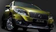 10 Suzuki-SX4_2014