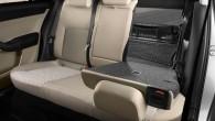 11 - Seat Toledo 2013