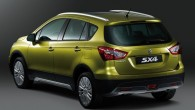 13 Suzuki-SX4_2014