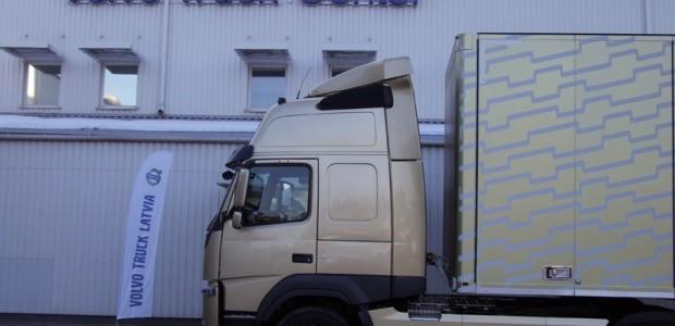 13 - Volvo_FM_Volvo.trucks.latvia_13.03.2013_20