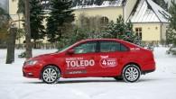 14 - Seat Toledo 2013