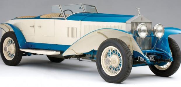 1926-Rolls-Royce-10EX-1