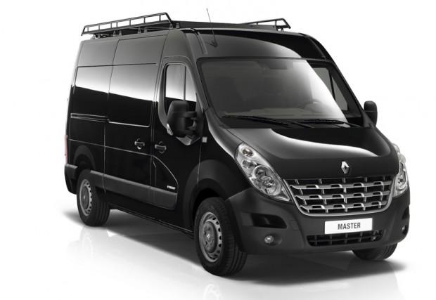 2012-Renault-Master-1