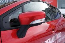 25 - Renault Clio 1,5 dCi 5MT_Latvija 04.03.2013 10
