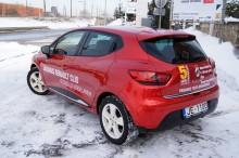 31 - Renault Clio 1,5 dCi 5MT_Latvija 04.03.2013 05