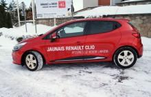 32 - Renault Clio 1,5 dCi 5MT_Latvija 04.03.2013 04