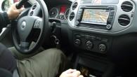 """Apdrošināšanas sabiedrība """"BALTA"""" kopā ar Valsts policiju, """"Drošas Braukšanas Skolu"""" un portālu """"Delfi"""" ar """"Nacionālā braukšanas testa"""" palīdzību no 22.marta..."""