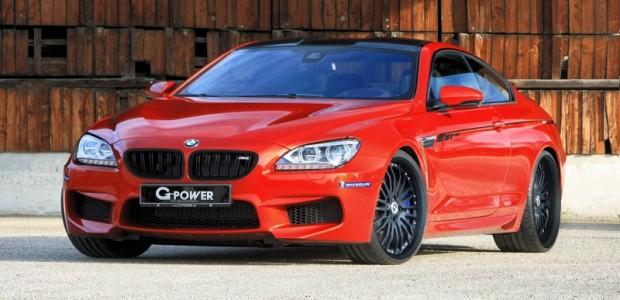 BMW M6 G_power_1