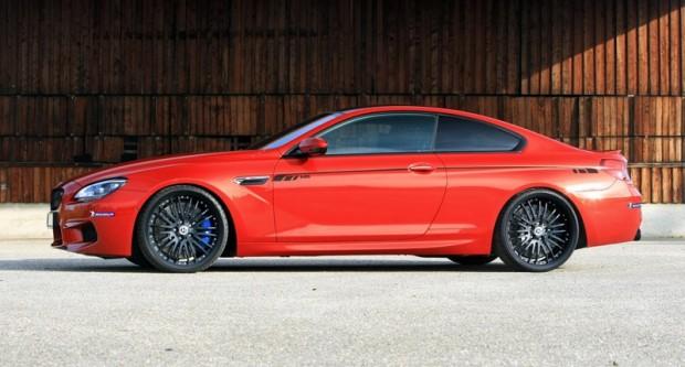 BMW M6 G_power_3