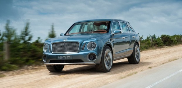 Bentley-EXP_9_F_Concept_2012 01