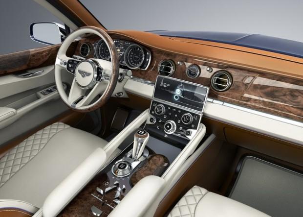 Bentley-EXP_9_F_Concept_2012 02