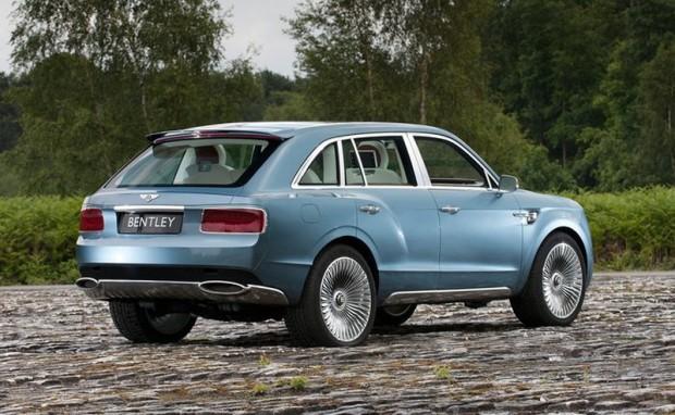 Bentley-EXP_9_F_Concept_2012 03