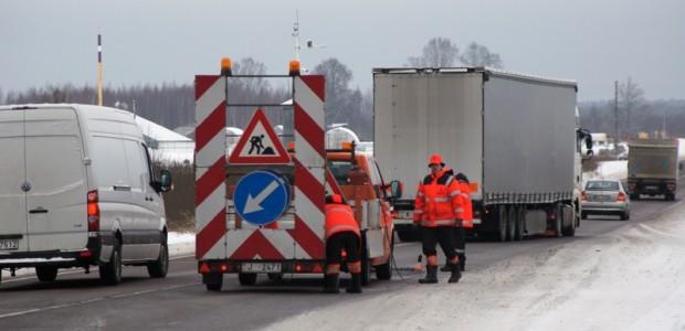 Cela remonts_Statoil ap 55 km_ 01.02.2013 01