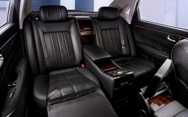 Hyundai Equus 03