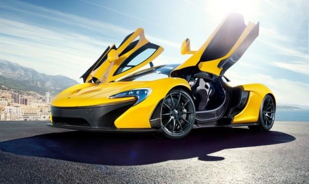 McLaren-P1_2014_800x600_wallpaper_01