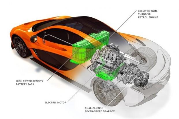 McLaren-P1_2014_800x600_wallpaper_1e