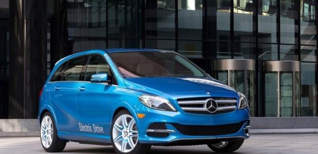 Mercedes-Benz-B-Class_Electric_Drive