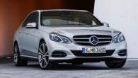 """Ženēvas autoizstādē, tiekoties ar žurnālistiem, """"Renault"""" viceprezidents Karloss Tavaress pavēstījis, ka franču ražotājs neizmantos """"Mercedes"""" piedāvāto E klases modeļa platformu...."""