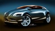 """Kā vēsta populārais britu izdevums """"Car Magazine"""", koncerns """"Daimler"""" sadarbībā ar """"Renault-Nissan"""" aliansi gatavojas izlaist mazās klases krosoveru. Britu žurnālisti..."""