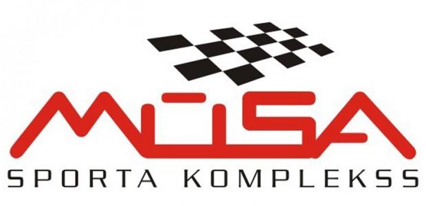 Musas trase_logo