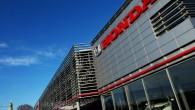Japānas autobūves koncerna «Honda» oficiālais dīleris Latvijā «Nippon Auto» ir atklājis paplašināto salonu Krasta ielā 42, kas ir īpaši pielāgots...