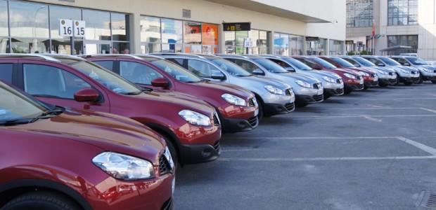 Nissan Qashqai 1,6 dCi 6AT_Malaga Spanija 01.11.2011 114