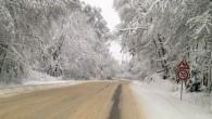 Arī šogad Latvijas autoceļu pārvaldītājs «Latvijas valsts ceļi» (LVC) atkušņa laikā pavasarī ierobežos satiksmi uz aptuveni 12 tūkstošiem kilometru Latvijas...