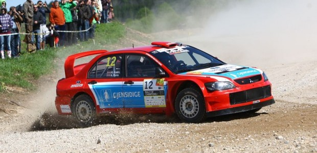 Rally Talsi main-лts norises laiks_foto3