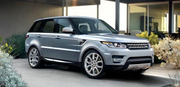 Range_Rover_Sport_2014_01