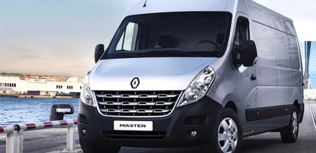 Renault-Master-France-December-2011