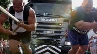 """Vienam no vadošajiem tirdzniecības un servisa uzņēmumiem kravas automašīnu segmentā SIA """"Scania Latvia"""" šogad aprit 20 gadi, kopš tās darbības..."""