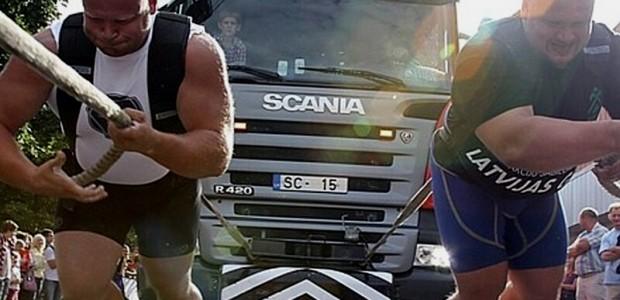 Scania_Brali Kazelniki