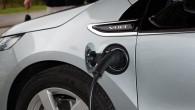 """""""General Motors"""" attīstības departaments strādā pie tādu elektromobiļu izveides, kas ar vienu uzlādi spēs veikt 300 km un vēl garāku..."""